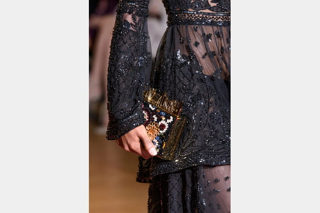 Zuhair Murad (Close Up) - photo 8