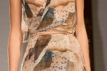 Vionnet (Close Up) - photo 30