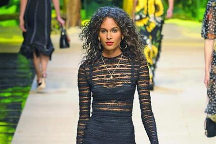 Dolce & Gabbana - passage 30