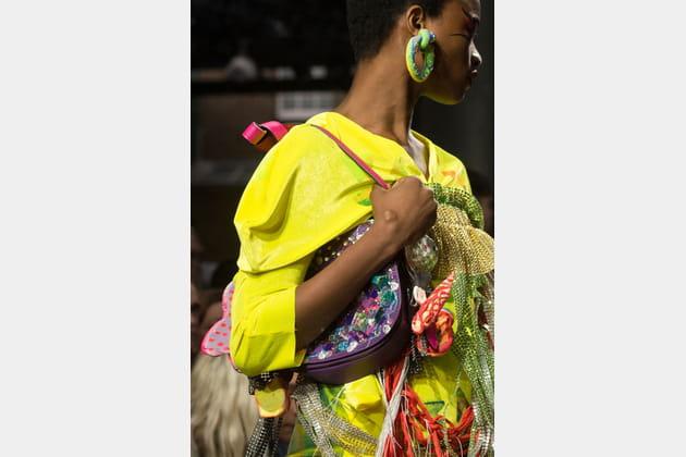 Fashion East (Close Up) - photo 10
