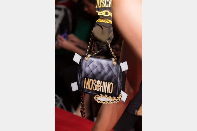 Moschino (Close Up) - photo 59