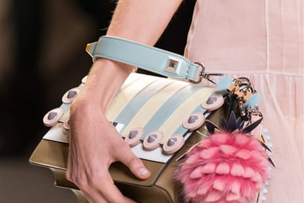 Fendi (Close Up) - photo 71