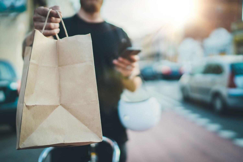 Comment faire ses courses en ligne et au drive pendant le confinement?