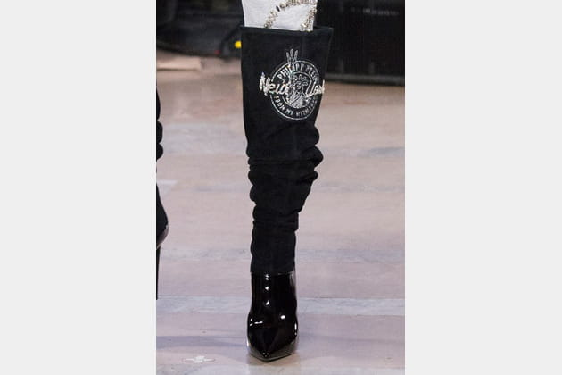 Philipp Plein (Close Up) - photo 31