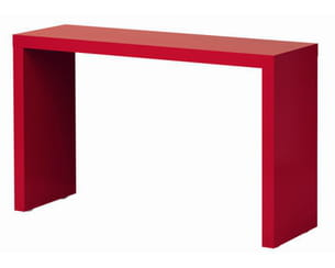 une entr e moins de 200 euros. Black Bedroom Furniture Sets. Home Design Ideas