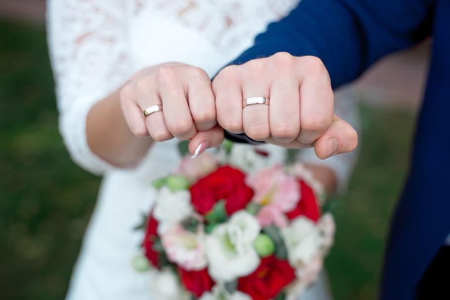 Un mariage annulé à cause d'un cortège rodéo à Chelles