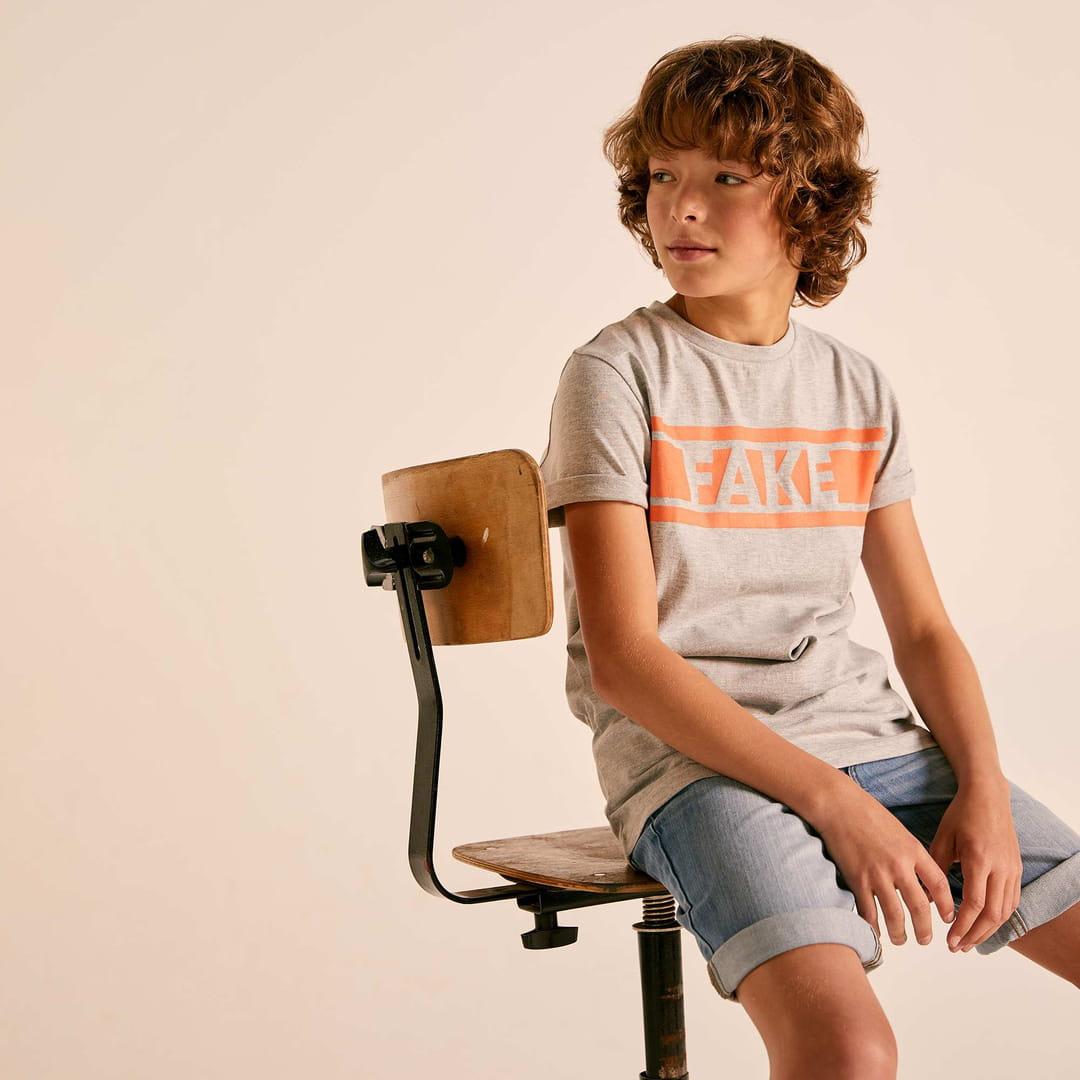 t-shirt-fake-kiabi