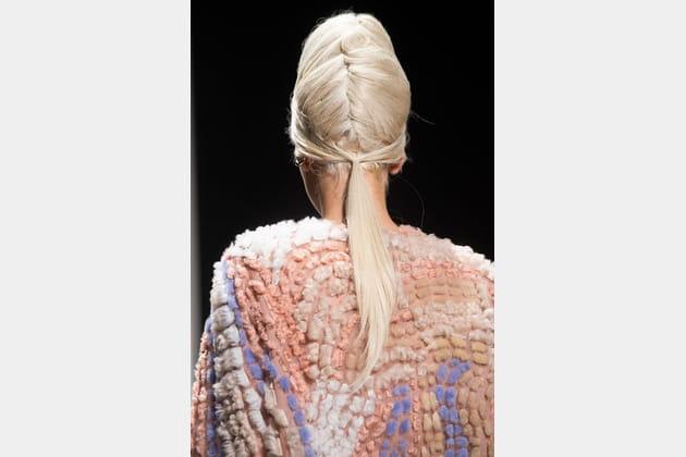 Fendi Couture (Close Up) - photo 10