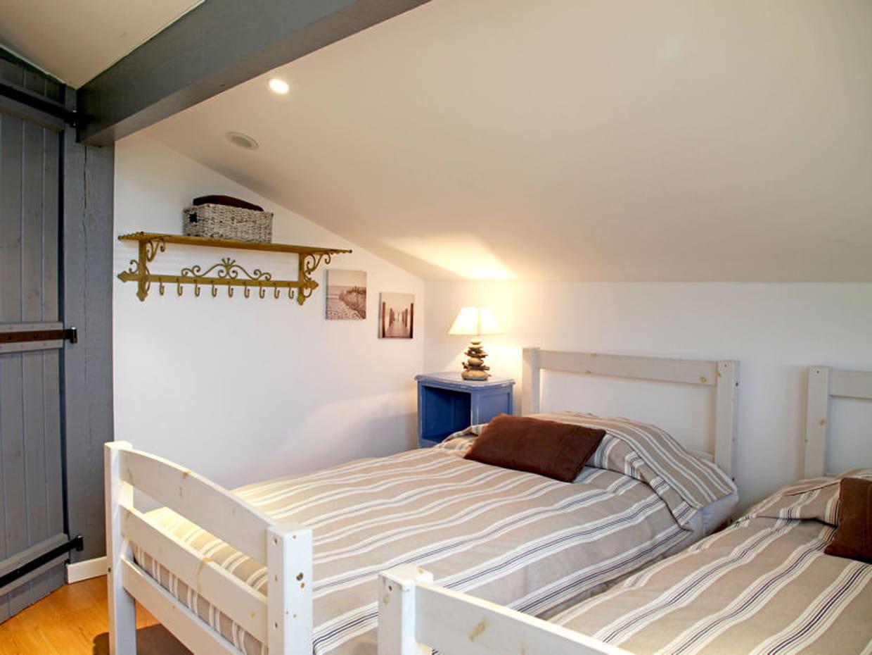 je veux le m me la maison une chambre l 39 ambiance. Black Bedroom Furniture Sets. Home Design Ideas
