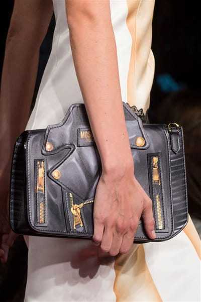 Moschino (Close Up) - photo 2