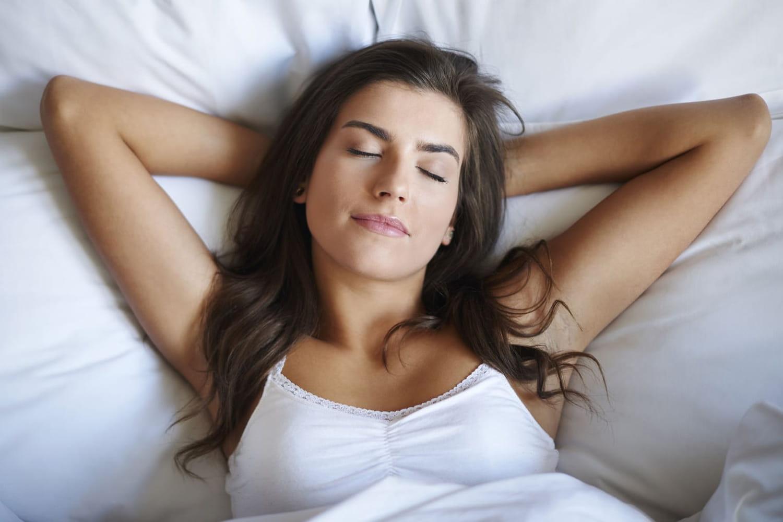 3exercices d'auto-hypnose pour trouver le sommeil