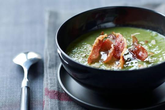 Top 5 de vos résolutions culinaires 2016