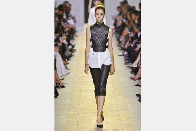 Christian Dior - passage 21