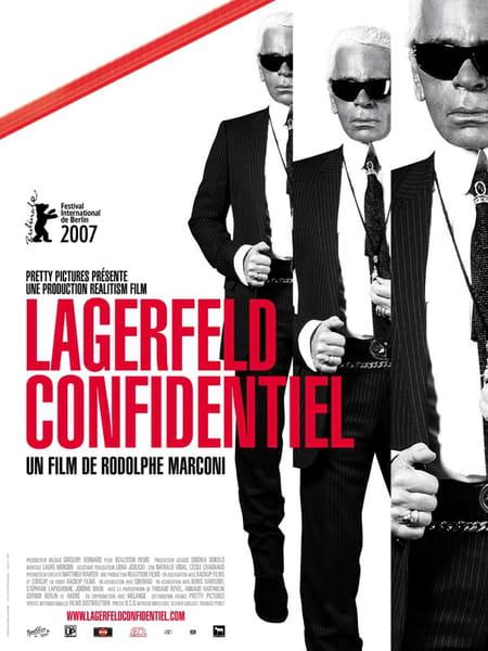 lagarfeld-confidentiel-film