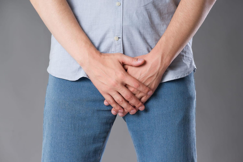 Cryptorchidie (ectopie testiculaire): conséquences, opération, infertilité