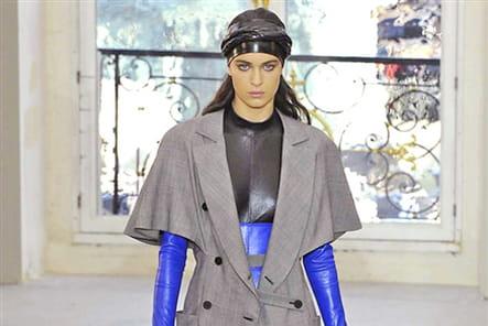 Louis Vuitton - passage 19