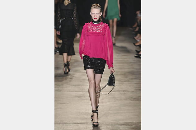 Andrew Gn - passage 24
