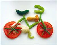 alli doit être associé à un régime pauvre en graisses et à la pratique d'une