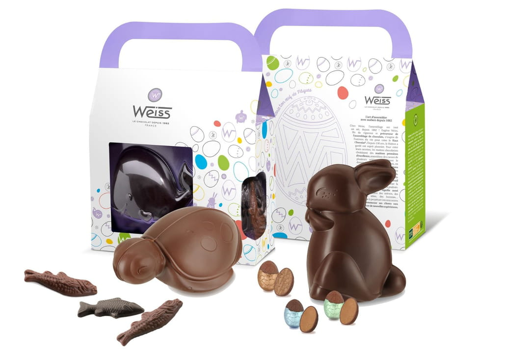 chocolat-paques-weiss-2021