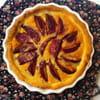 27 tarte aux prunes rouges marie pop