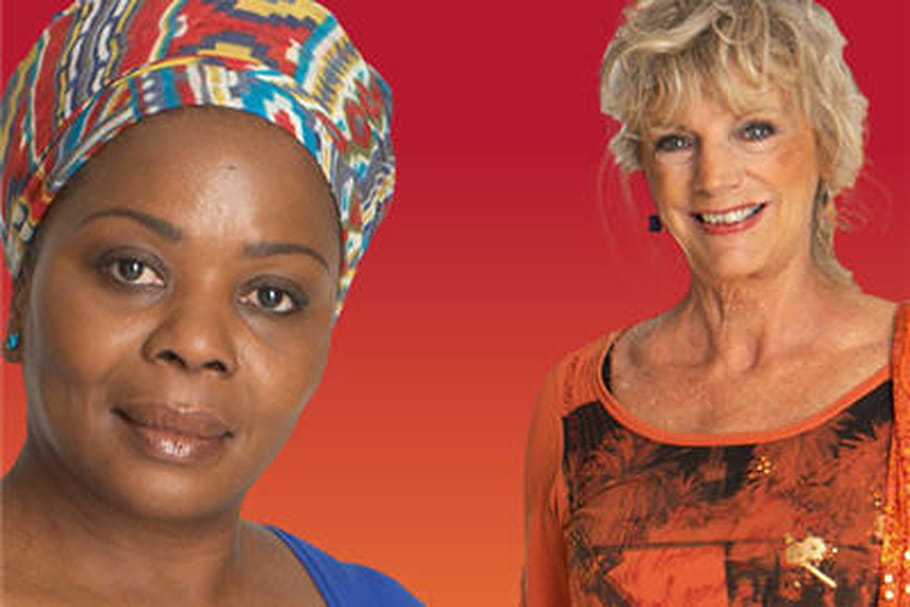 VIH : les femmes séropositives s'expriment