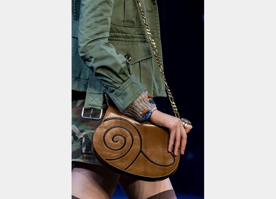 Marc Jacobs (Close Up) - photo 33