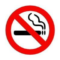 """82% des Français jugent l'interdiction de fumer dans les lieux publics """"bonne"""""""