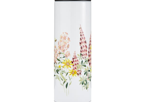 Thermos Wild Meadow chez Laura Ashley