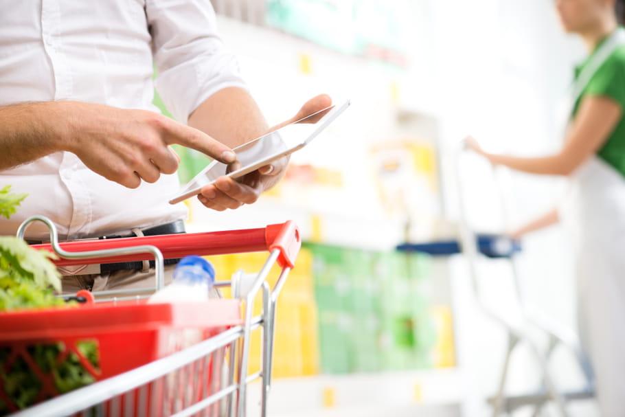 Prix des aliments, gaz, primes, péages: ce qui change au 1er février