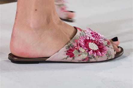 Antonio Marras (Close Up) - photo 51