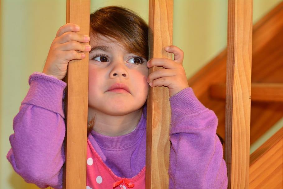 Le nombre d'enfants maltraités est sous-estimé
