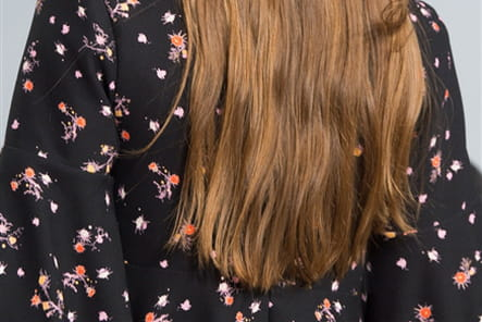 Carven (Close Up) - photo 32