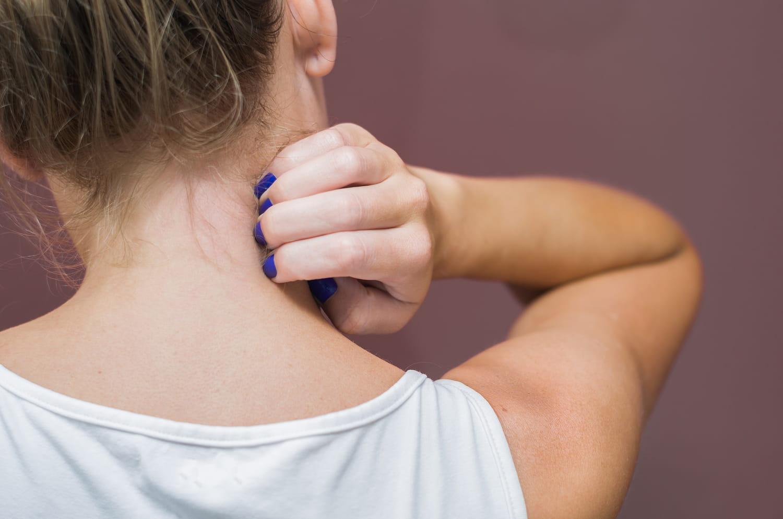 Dermatite atopique: quels traitements chez l'adulte, le nourrisson?
