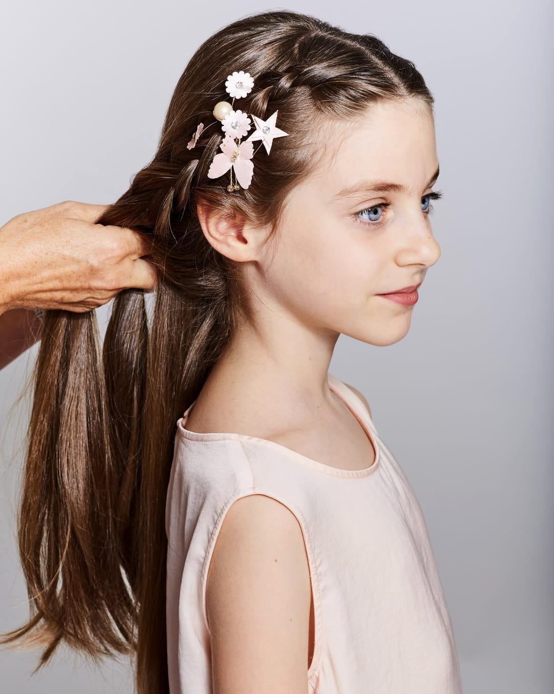 atelier-coiffure-alexandre-de-paris