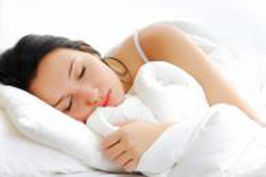 Le manque de sommeil nuit aux performances quotidiennes