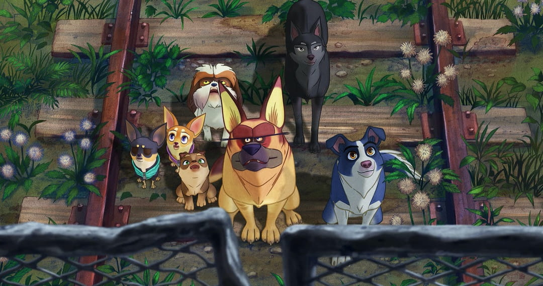 nous-les-chiens-film-d-animation