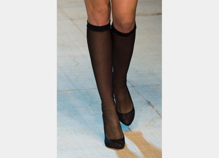 Dolce & Gabbana (Close Up) - photo 18