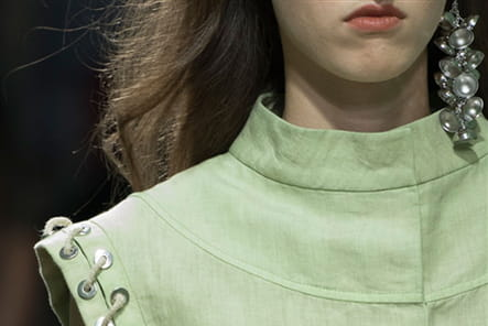 J.w.anderson (Close Up) - photo 28