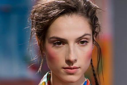 Daniela Gregis (Close Up) - photo 24