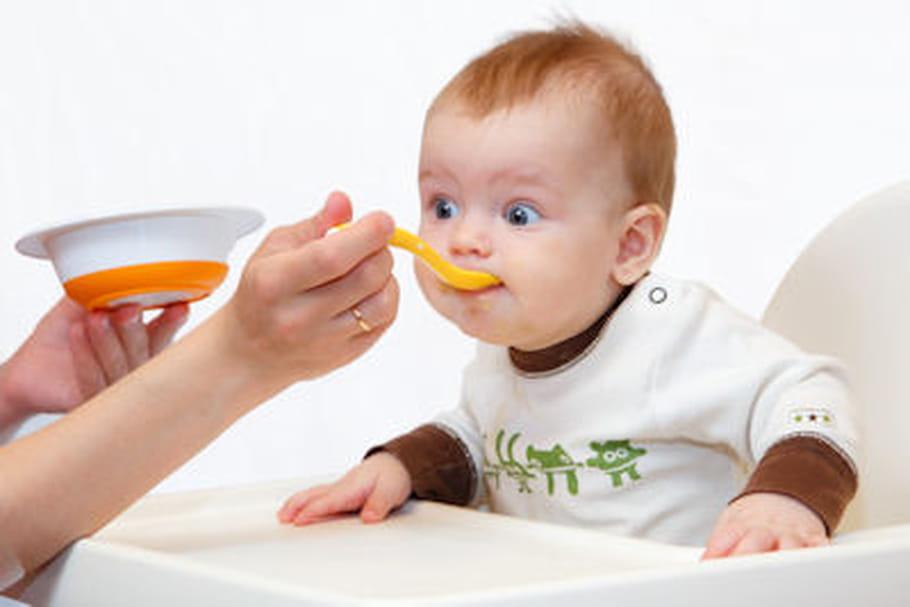 Faire aimer les légumes aux enfants: la recette de chercheurs britanniques