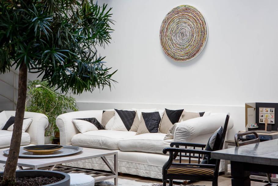 Choisir un canapé : les règles d'or