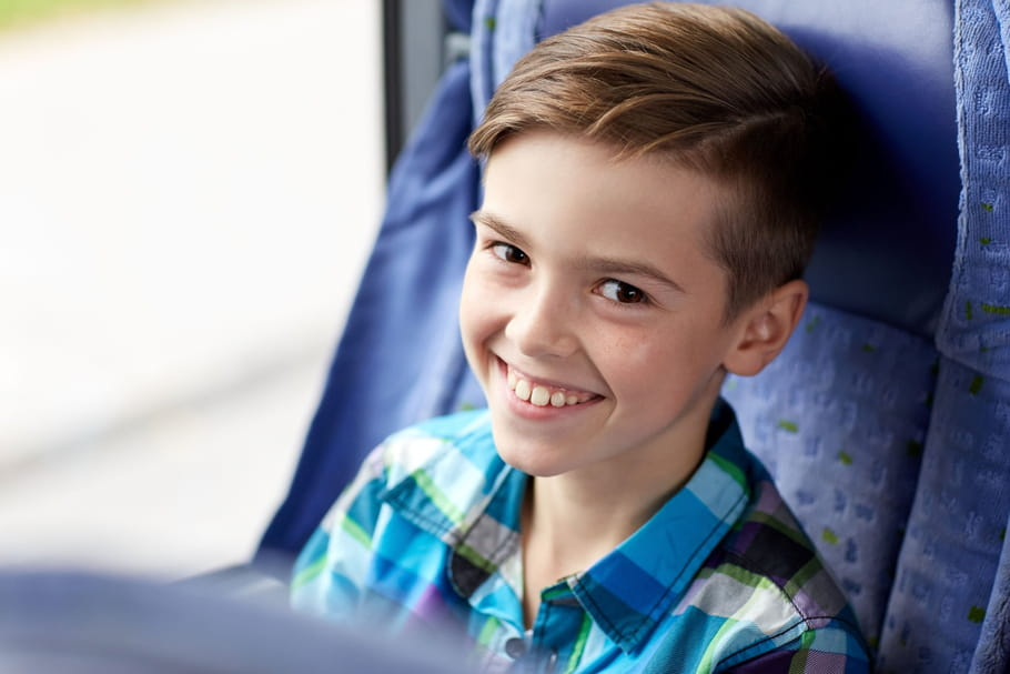 Grève SNCF: quelles solutions pour les enfants qui voyagent seuls?
