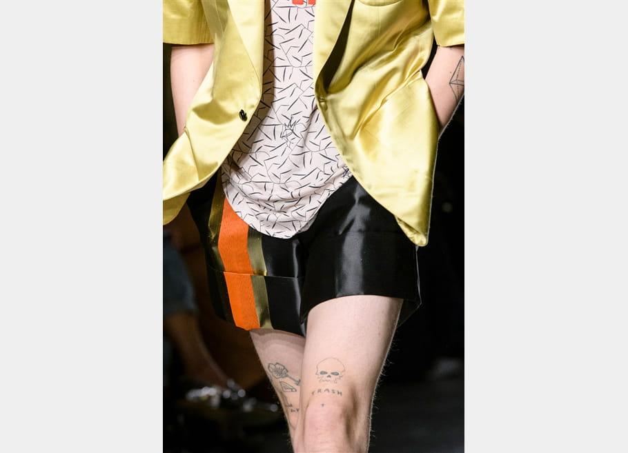 Vivienne Westwood (Close Up) - photo 47