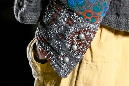 Vivienne Westwood (Close Up) - photo 27