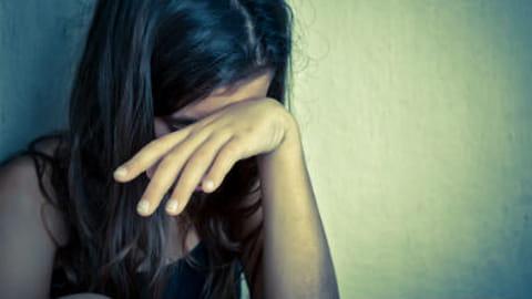 Violence sur les femmes : tolérance zéro