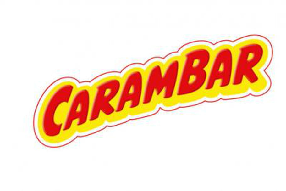 Carambar, 60 ans d'humour caramélisé