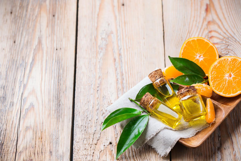 L'olfactothérapie, et si on s'y mettait?