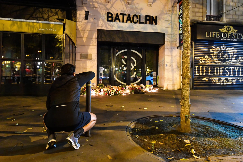 Qui est Olivia Ronen, l'avocate du terroriste Salah Abdeslam