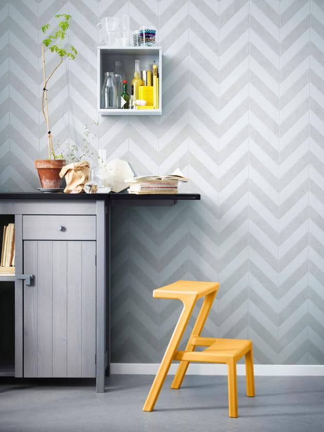ikea la nouvelle collection qui vous attend en magasin. Black Bedroom Furniture Sets. Home Design Ideas