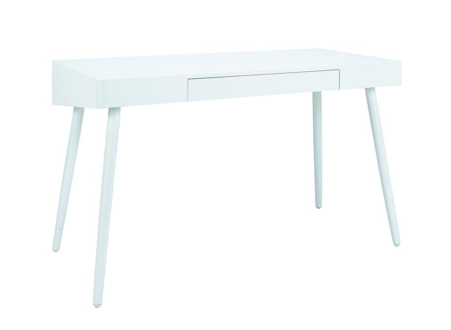 Bureau oslo par conforama 13 bureaux pour une d co for Table conforama 99 euros